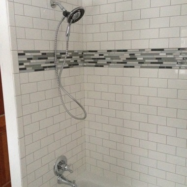 Roth Remodeling LLC Custom Home Remodeling Albany NY - Bathroom remodeling schenectady ny